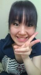 中村円香 公式ブログ/もうすぐ 画像1
