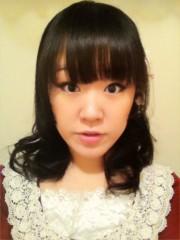 中村円香 公式ブログ/とぼけた顔は 画像1