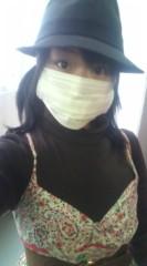 中村円香 公式ブログ/おはようございます★ 画像1