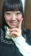 中村円香 公式ブログ/ただいま 画像2