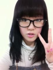 中村円香 公式ブログ/おはよ(´∀`) 画像1