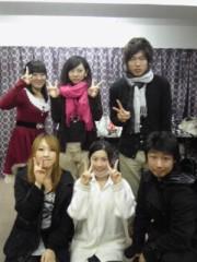 中村円香 公式ブログ/そういやさ 画像1