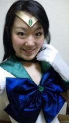 中村円香 公式ブログ/実は 画像1