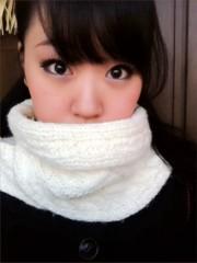 中村円香 公式ブログ/豆乳飲んだら美乳になるらしいで!! 画像1