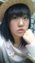 中村円香 公式ブログ/キュアムーンライト 画像1