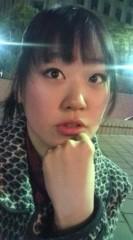 中村円香 公式ブログ/夜行で帰るんだわさ 画像1