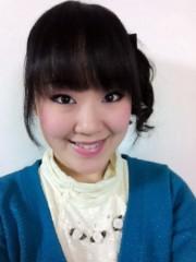 中村円香 公式ブログ/おわつた!おわつた!おわつたよ! 画像1