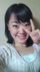 中村円香 公式ブログ/誰か教えて〜 画像1