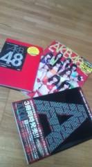 中村円香 公式ブログ/最近AKBさんが好き 画像1
