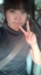 中村円香 公式ブログ/ふわあああ 画像1