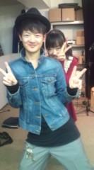 中村円香 公式ブログ/おしゃしん 画像2