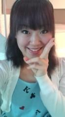 中村円香 公式ブログ/ついた 画像1