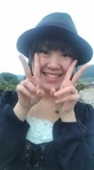 中村円香 公式ブログ/富士川……え? 画像1