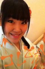 中村円香 公式ブログ/【残念】ちょろげ回収のお知らせ【無念】 画像1