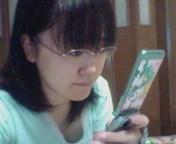 中村円香 公式ブログ/Where is my star? 画像1