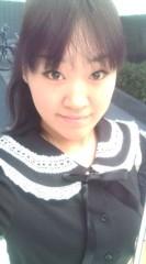 中村円香 公式ブログ/あまりにも 画像1