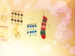 中村円香 公式ブログ/寝る前に。。。 画像2