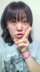 中村円香 公式ブログ/変顔レベル1 画像1