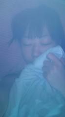 中村円香 公式ブログ/私のアラームは警報音← 画像1