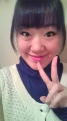 中村円香 公式ブログ/いまからレッスン☆ 画像1