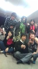 中村円香 公式ブログ/おわりました 画像1