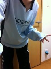 中村円香 公式ブログ/事務所へ参りました! 画像1