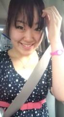 中村円香 公式ブログ/完璧すっぴん 画像1