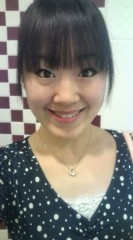 中村円香 公式ブログ/うし。 画像1