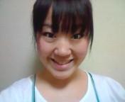 中村円香 公式ブログ/たらいもでへとへと 画像1