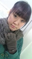 中村円香 公式ブログ/今からレッスン☆ 画像1