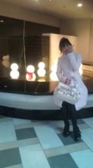 中村円香 公式ブログ/はーびすえんと! 画像1