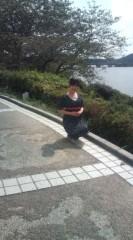 中村円香 公式ブログ/ぺたったとな 画像1