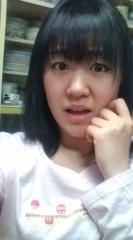 中村円香 公式ブログ/77777の人は 画像1