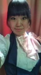 中村円香 公式ブログ/写メがないでござるよ 画像1