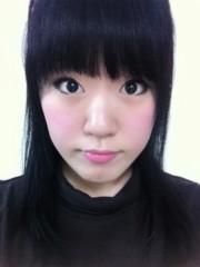 中村円香 公式ブログ/体重落ちてた(゚∀゚) 画像2