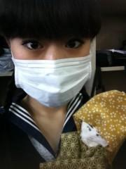 中村円香 公式ブログ/ほにゃー!!!!! 画像2