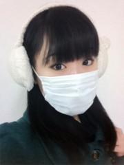 中村円香 公式ブログ/ねぇ、ダージリン 画像1