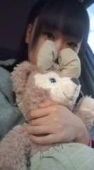 中村円香 公式ブログ/第二次眠気ピーク 画像1