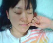 中村円香 公式ブログ/というわけで 画像1