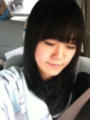 中村円香 公式ブログ/眠いよ寒いよ 画像1