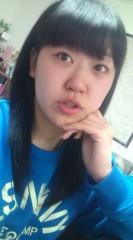 中村円香 公式ブログ/みんなおやすみ☆ 画像1