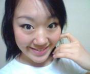 中村円香 公式ブログ/残すは 画像2