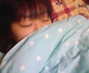 中村円香 公式ブログ/なぜか 画像2