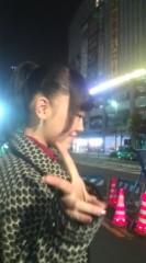 中村円香 公式ブログ/秋葉といえばさ 画像1