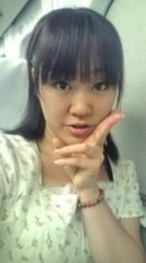 中村円香 公式ブログ/ちあき 画像1