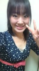 中村円香 公式ブログ/眠いまじでじま(´-ω-) 画像1