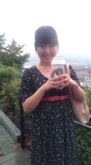 中村円香 公式ブログ/富士川 画像1