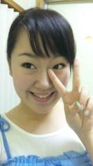 中村円香 公式ブログ/くっくどぅーどぅー 画像1