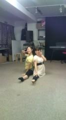 中村円香 公式ブログ/眠いまじでじま(´-ω-) 画像2