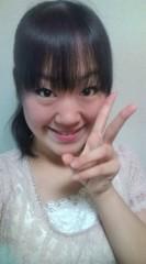 中村円香 公式ブログ/おほ 画像1